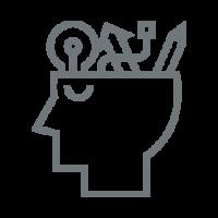 consulenza-tecnica-icon
