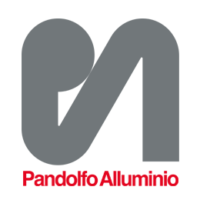 pandolfo-icon